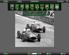 motorsport digital archives